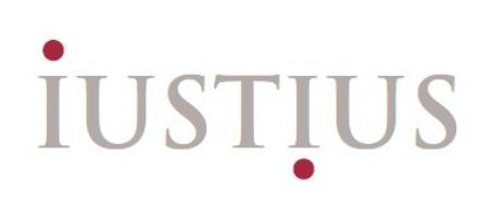 IUSTIUS